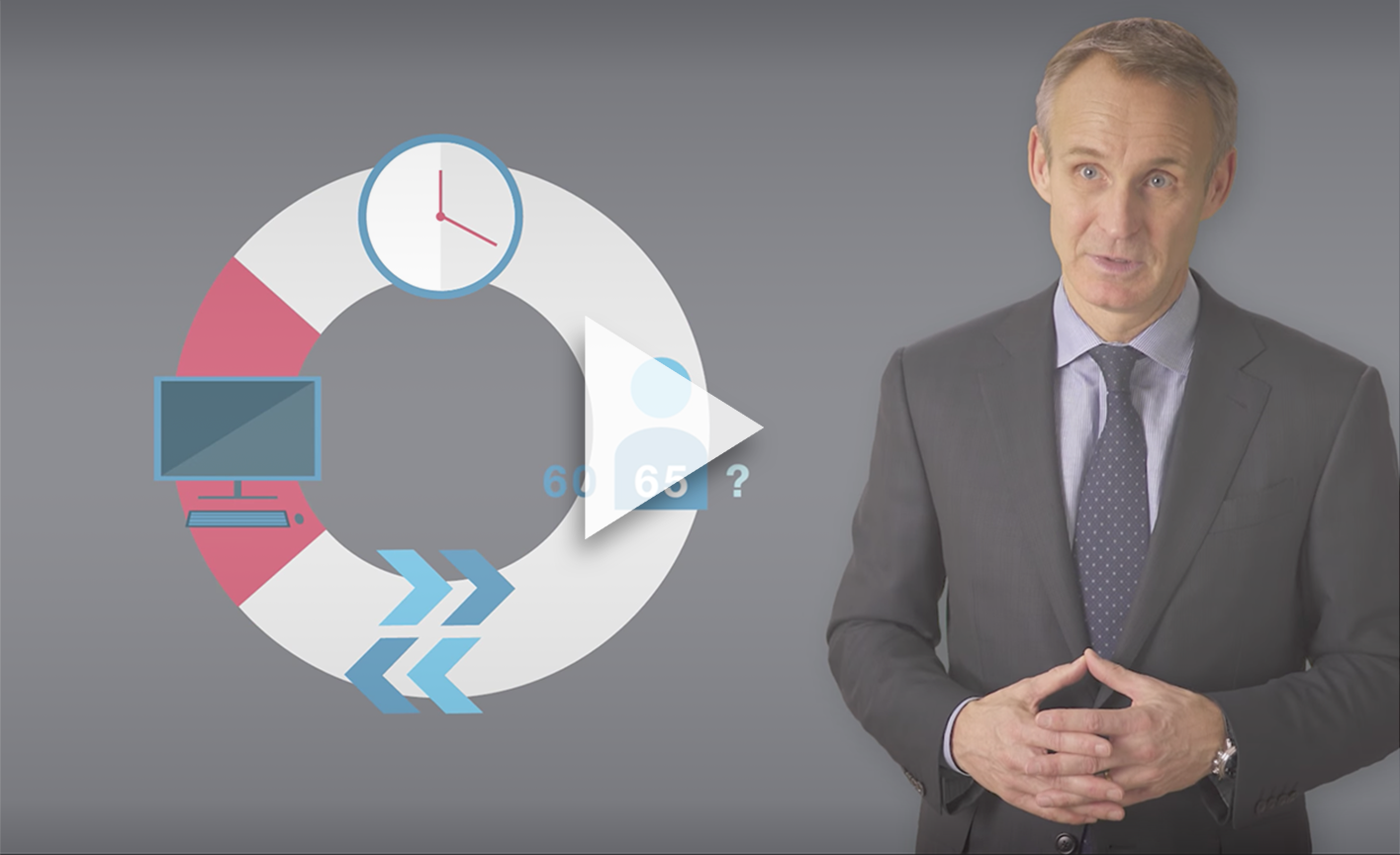 Click to play video about diversity at ManpowerGroup